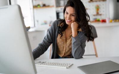 Czy outsourcing HR wprzedsiębiorstwie się opłaca?